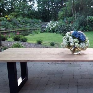 Picnic tafel
